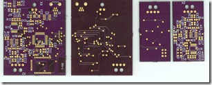 bioZ pcb 001