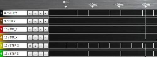 steppring rates.jpg