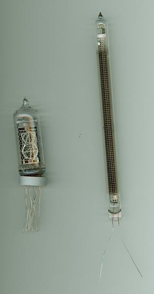 nixie0001.jpg